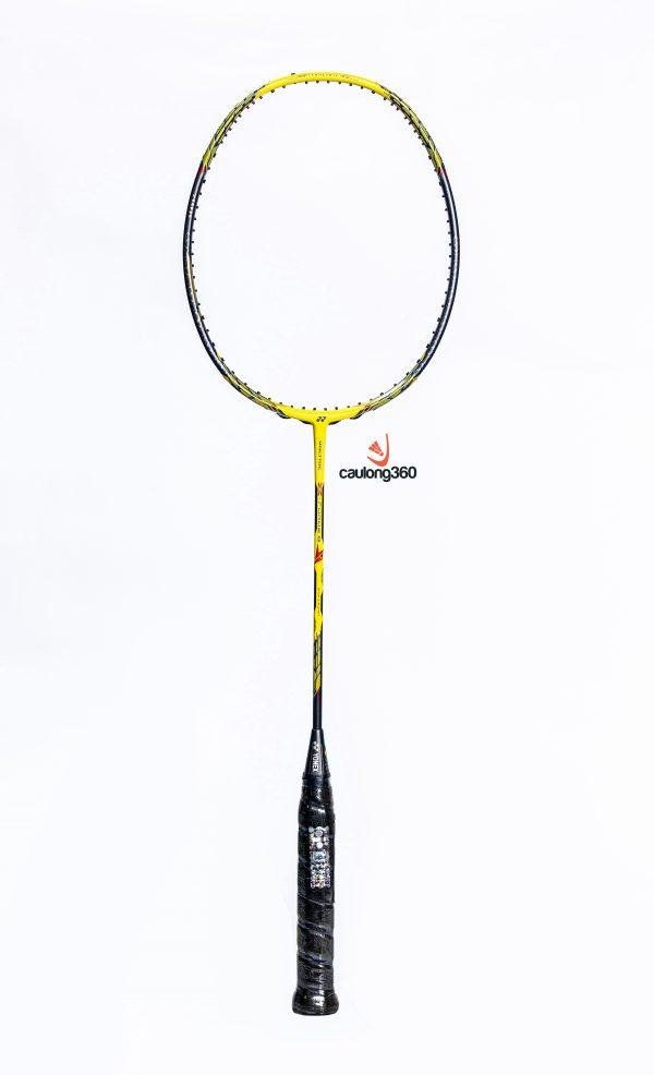 Dòng vợt Yonex Voltric