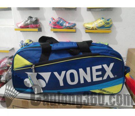 Bao vợt cầu lông yonex