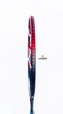 Dòng vợt Yonex Nano Flare