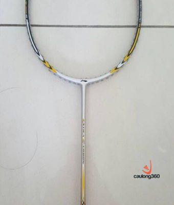 Vợt cầu lông Lining UC3100