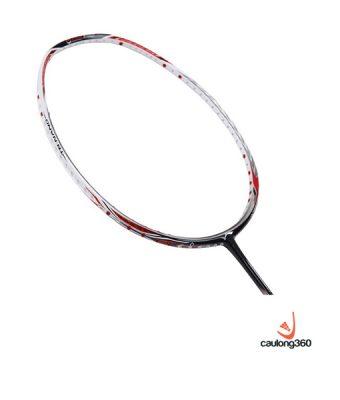 Vợt cầu lông Lining Woods N90 III