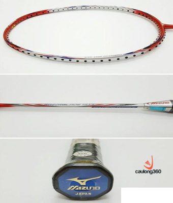 Vợt cầu lông Mizuno Razorblade 503