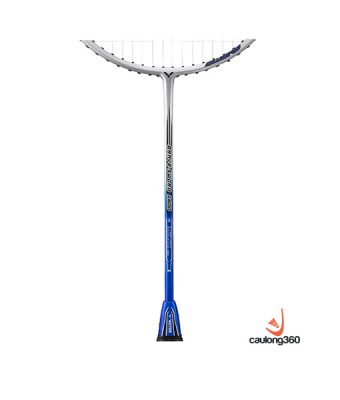 Vợt cầu lông Victor Brave Sword 1600