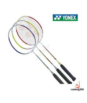 Vợt cầu lông Yonex Nanoray D23