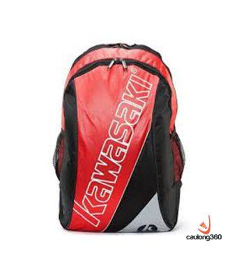 Balo cầu lông Kawasaki TCC-071