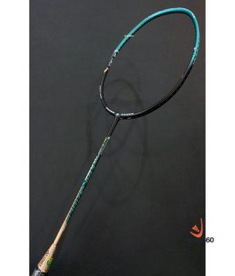 Vợt cầu lông Yonex Arcsaber Tour 6600