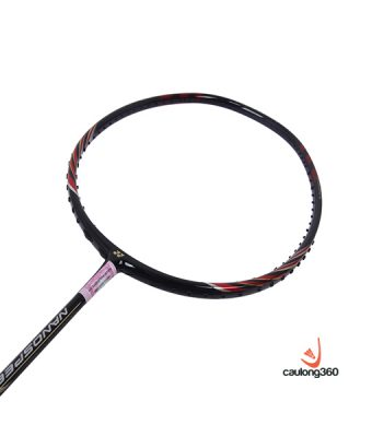 Vợt cầu lông Yonex Nanospeed 9900