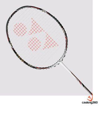 Vợt cầu lông Yonex Nanoray 900 SE