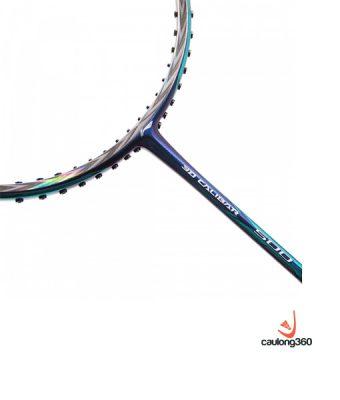 Vợt cầu lông Lining 3D Calibar 500