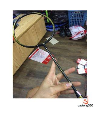 Vợt cầu lông Lining 3D Calibar 900i