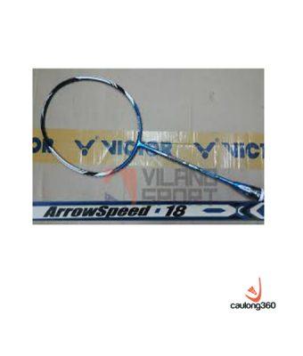 Vợt Cầu Lông Victor Arrow speed 18