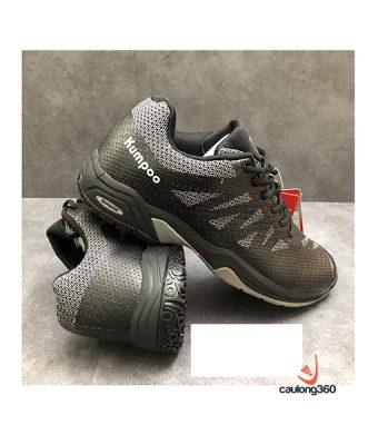 Giày cầu lông Kumpoo KH A41