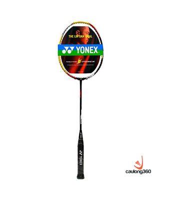 Vợt cầu lông Yonex Voltric LD 9
