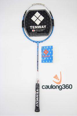 Vợt Cầu Lông Tenway Nano Power 950