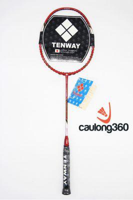 Vợt cầu lông Tenway chính hãng