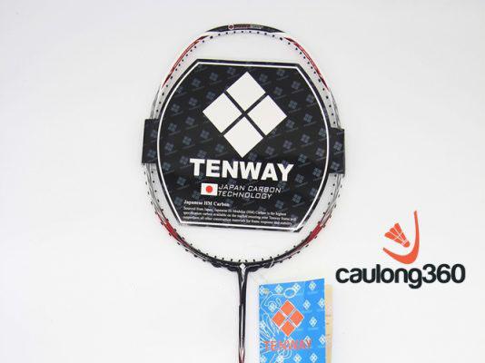 Vợt cầu lông Tenway Air Free 90N