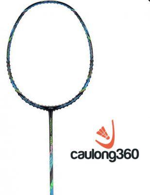Dòng vợt Lining Aeronaut