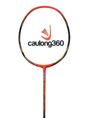 Vợt cầu lông VS Nano Power 125A