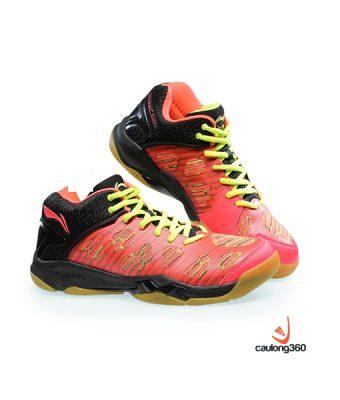 Giày cầu lông Lining AYAM011-1