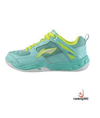 Giày cầu lông Lining AYTK 056-1