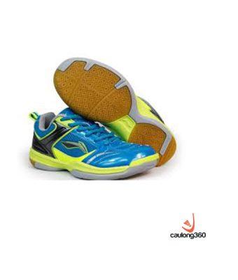 Giày cầu lông Lining AYTK061-1