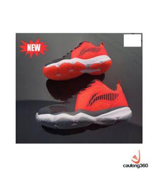 Giày cầu lông Lining AYTN 053-4