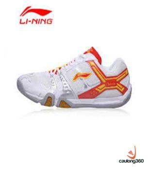 Giày cầu lông lining AYTJ073