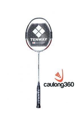Vợt Cầu Lông Tenway Power Tec 1000