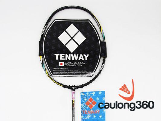 Vợt cầu lông Tenway N Power 800N