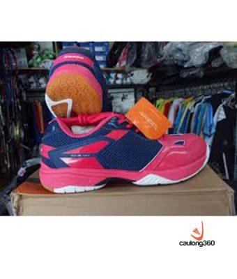 Giày Cầu Lông Kason FYTM 011-4