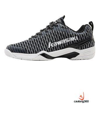 Giày cầu lông Kawasaki 560