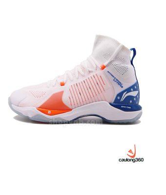 Giày cầu lông Lining AYAP 011-1