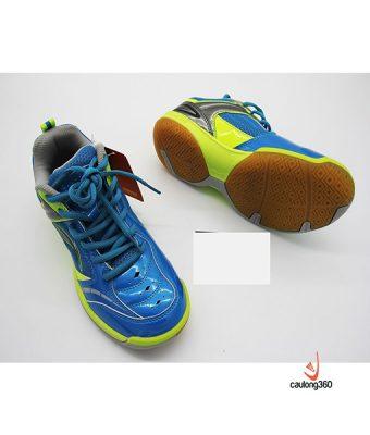 Giày Cầu Lông Lining AYTK064-2