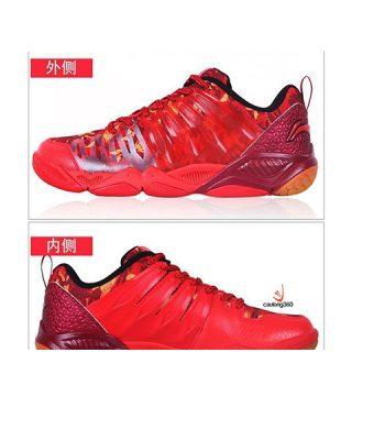 Giày Cầu Lông Lining AYTL 039-1