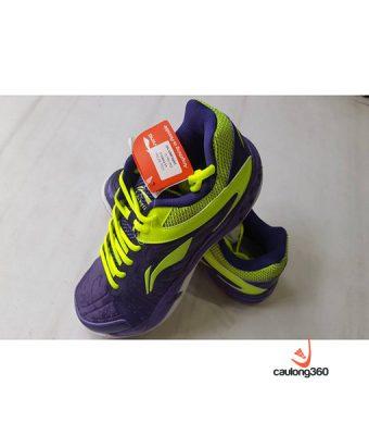 Giày Cầu Lông Lining AYTM 023-2