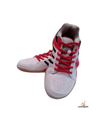 Giày Cầu Lông Lining AYTM 023-3