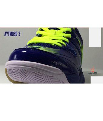 Giày Cầu Lông Lining AYTM 069-5