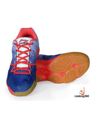 Giày cầu lông Lining AYTM073-3