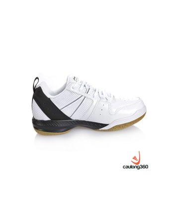 Giày cầu lông Lining AYTN 095-3