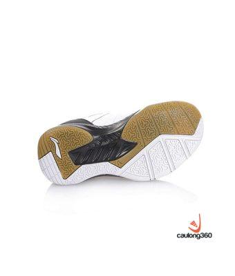 Giày cầu lông Lining AYTN 097-2