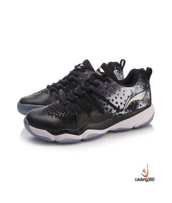 Giày cầu lông Lining AYTN035-2