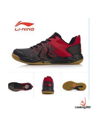 Giày cầu lông Lining AYTN049-1