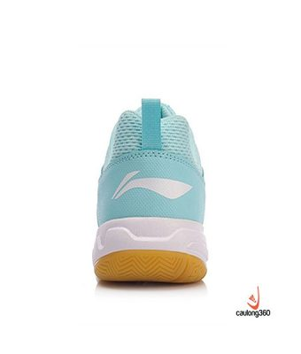 Giày cầu lông Lining AYTN052-2