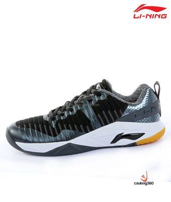 Giày cầu lông Lining AYTNM075-6