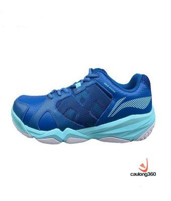 Giày cầu lông Lining AYTP 009-2