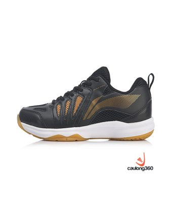 Giày cầu lông Lining AYTP 011-1
