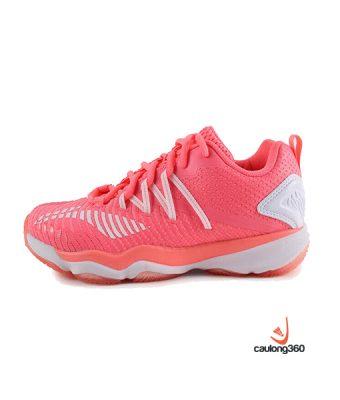 Giày cầu lông Lining AYTP 012-3