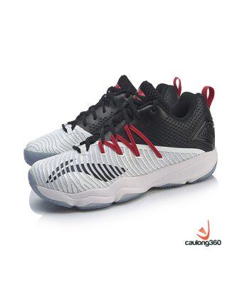 Giày cầu lông Lining AYTP 015-3