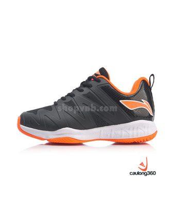Giày cầu lông Lining AYTP 023-3