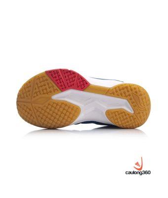 Giày cầu lông Lining AYTP 029-1